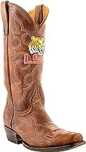 NCAA LSU Tigers Men's Gameday Boots