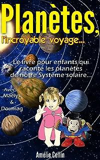Best l incroyable voyage Reviews