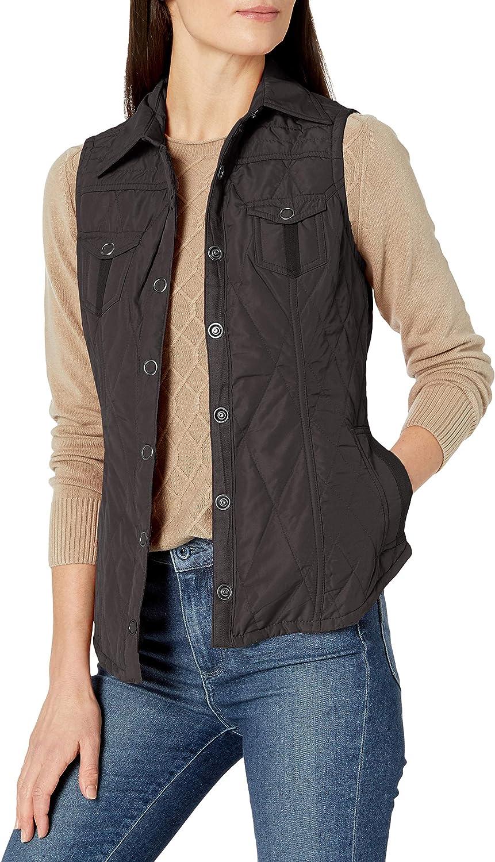 Aventura Women's Redmond 期間限定で特別価格 Vest 往復送料無料