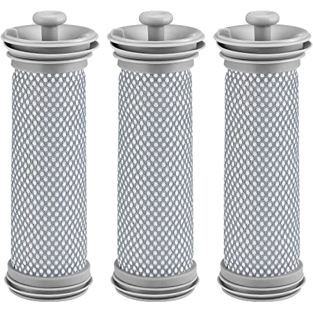 Tineco Mesh Filter for A11 Hero A11 Master Cordless Vacuum Cleaner