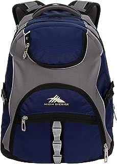 High Sierra Access 2.0 Laptop Backpack