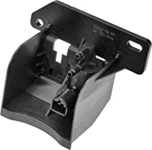 Dorman 600-400 4WD Vacuum and Emissions Purge Solenoid
