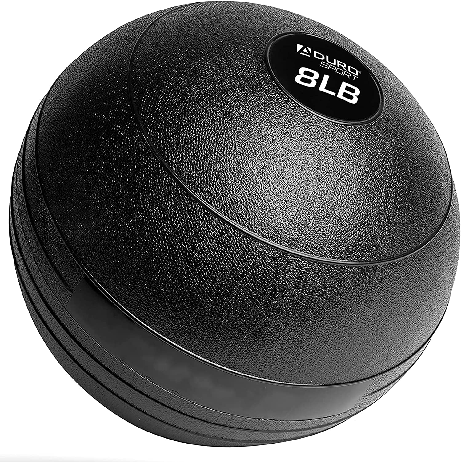 Aduro Sport Exercise Ball Indefinitely 5 ☆ popular Weighted for Medicine Ba Workouts