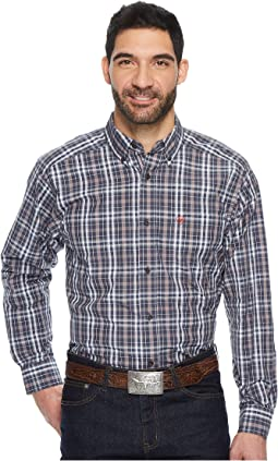 Ariat - Antioch Shirt