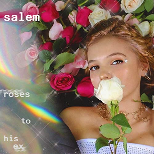 Roses to His Ex