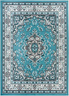 Best cheap area rugs 8 x 10 Reviews