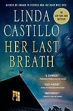 Best her last breath castillo Reviews