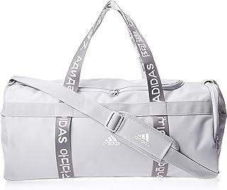 adidas Unisex-Adult Adidas 4athlts Duffel M Duffel