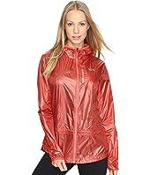 Mountain Hardwear - Ghost Lite Jacket