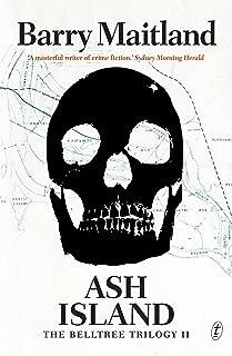 Ash Island (Belltree Trilogy)