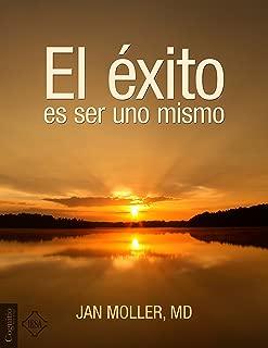 El éxito es ser uno mismo (Spanish Edition)