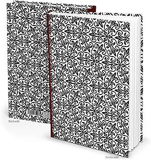 Amazon.es: libros en blanco para escribir - Logbuch-Verlag