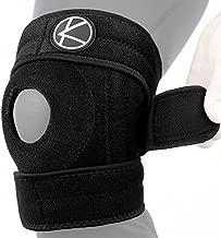 Best knee brace for very large legs Reviews