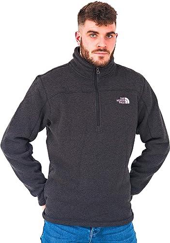 NorthFace - Sweat-Shirt - Homme