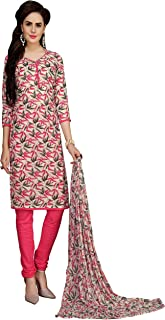 f93e36f671 MINU Women's Salwar Suits Online: Buy MINU Women's Salwar Suits at ...