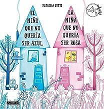Amazon.es: cuentos infantiles