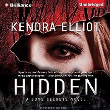 Best hidden hope audiobook Reviews