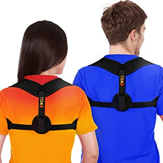 Best male posture support Reviews