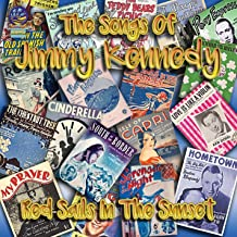 Best jimmy kennedy songs Reviews