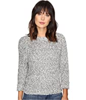 Free People - Electric City Pullover Sweater