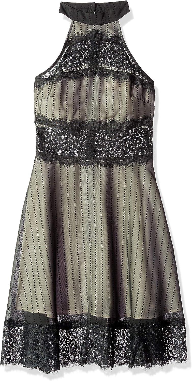 Keepsake The Label Womens Starstruck Mini Dres Dress