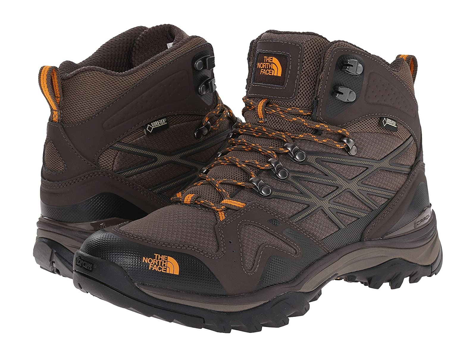 The North Face Hedgehog Fastpack Mid GTX®Cheap and distinctive eye-catching shoes