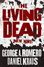 Best book of the living dead Reviews