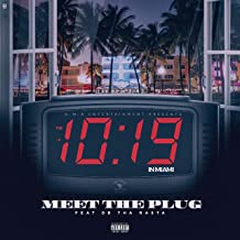 10:19 in Miami [Explicit]