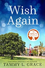 Wish Again (The Wishing Tree Series Book 4)