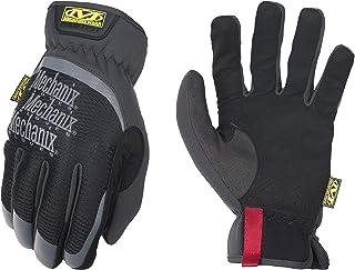 Mechanix Wear Gloves