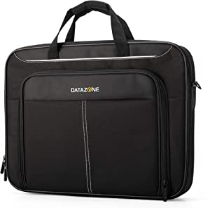 Laptop bag, Shoulder laptop bag, size 15.6 inch, DZ-2060