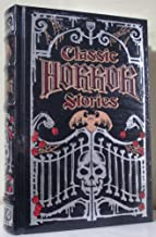 Best classic horror stories Reviews