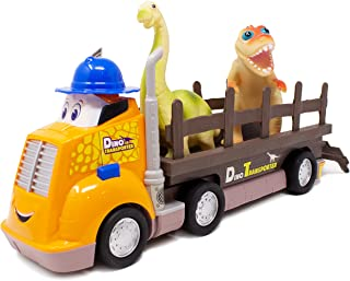 Best dino toys for toddlers Reviews