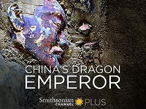 China's Dragon Emperor - Season 1