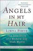Best angels in my hair by lorna byrne Reviews