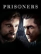 prisoners wives dvd