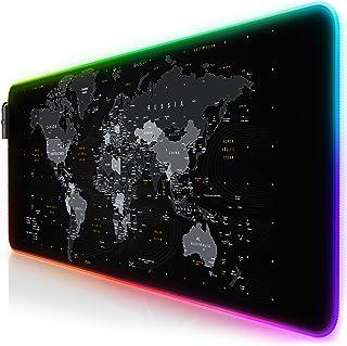 Suchergebnis Auf Für Xxl Weltkarte Computer Zubehör