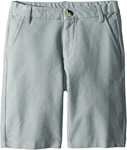 Easton Shorts (Toddler/Little Kids/Big Kids)