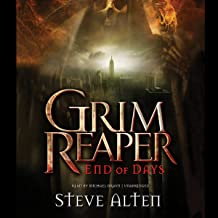 Best grim reaper end of days Reviews