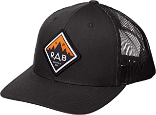 [ラブ] HEADWEAR Freight Cap