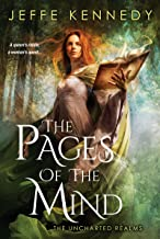 Best the pages of the mind Reviews