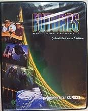 Futures with Jaime Escalante Environmental Sciences VHS