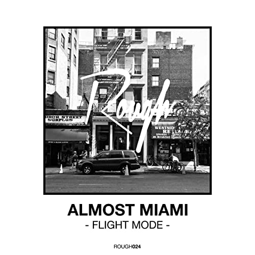 Amazon.com: Groove Is On: Almost Miami: MP3 Downloads