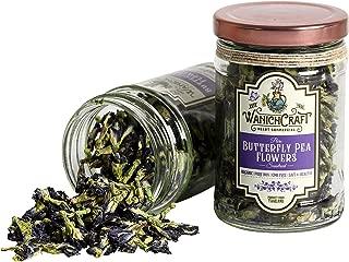 Best butterfly tea flower tea Reviews