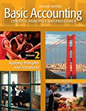 Best advanced accounting answers Reviews