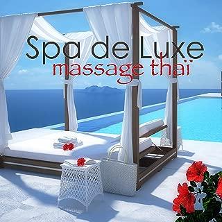 Journée au spa pour une vie saine