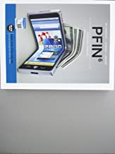 Bundle: PFIN, 6th + PFIN Online, 1 term (6 months) Printed Access Card + LMS Registration Sticker for PFIN Online
