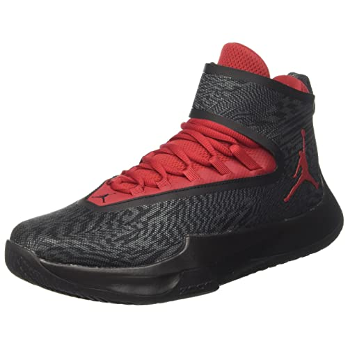 efa5f4ff4f5e Nike Men s Jordan Fly Unlimited Basketball Shoes