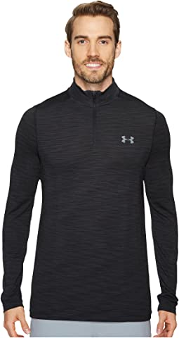 Under Armour - Threadborne Seamless 1/4 Zip