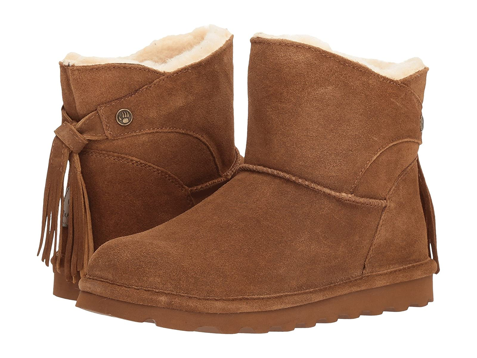 Bearpaw NataliaCheap and distinctive eye-catching shoes